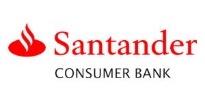 Santander Bank